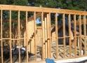 Dom drewniany Z8 - 160 m² - zdjęcie  04