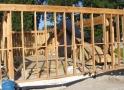 Dom drewniany Z8 - 160 m² - zdjęcie  05
