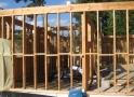 Dom drewniany Z8 - 160 m² - zdjęcie  06