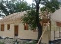 Dom drewniany Z8 - 160 m² - zdjęcie  09