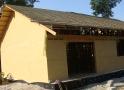 Dom drewniany Z8 - 160 m² - zdjęcie  24