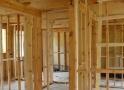 Dom drewniany Z8 - 160 m² - zdjęcie  25