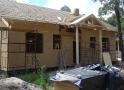 Dom drewniany Z8 - 160 m² - zdjęcie  27