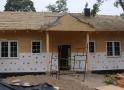 Dom drewniany Z8 - 160 m² - zdjęcie  30