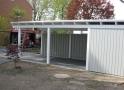 WDP 001 - 29 m²( 17 m² + 12 m²)