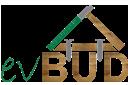 Projektowanie, Drewniane wiaty garażowe,  Domy drewniane